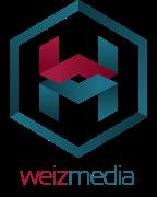 weizmedia Mobile Logo